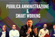 Smart Working - POLA